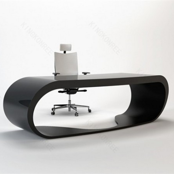 nail salon reception desk modern office front counter design front desk counter