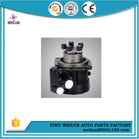 Power Steering Pump For Scania V8