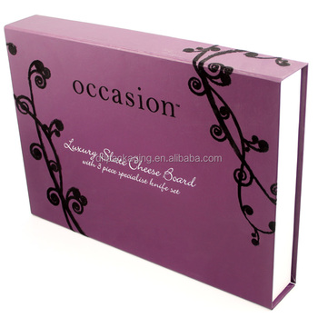 paper cosmetic packaging,cosmetic packaging box,cosmetic gift box