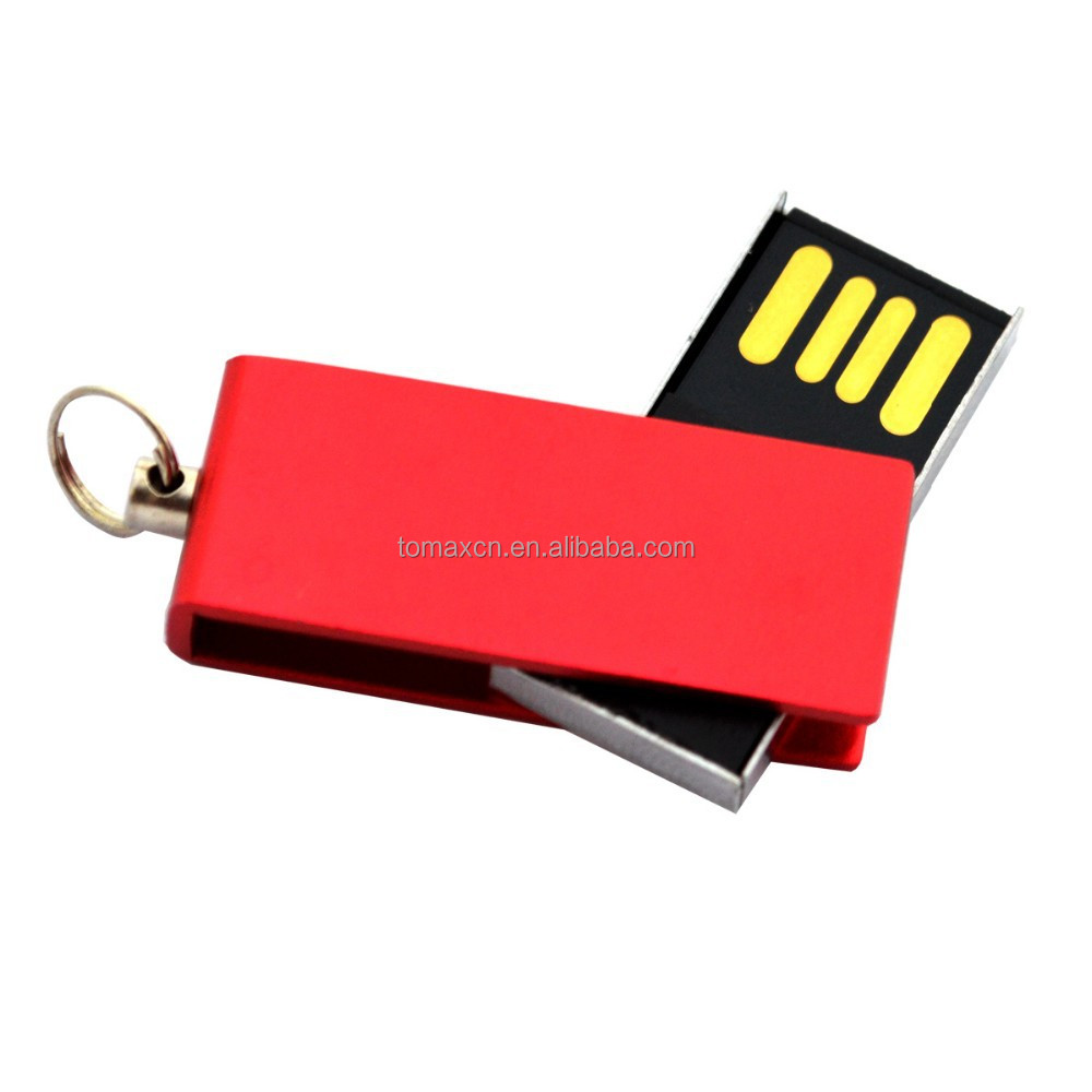 Free shipping mini usb flash drives wholesale alibaba express