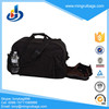 "21"" Complete Fitness & Travel Duffel Bag"