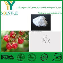 raspberry ketone extract 10:1,raspberry ketone weight loss pills from alibaba china