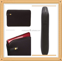 Reversible Neoprene Glove Case Cover Sleeve For iPad Mini