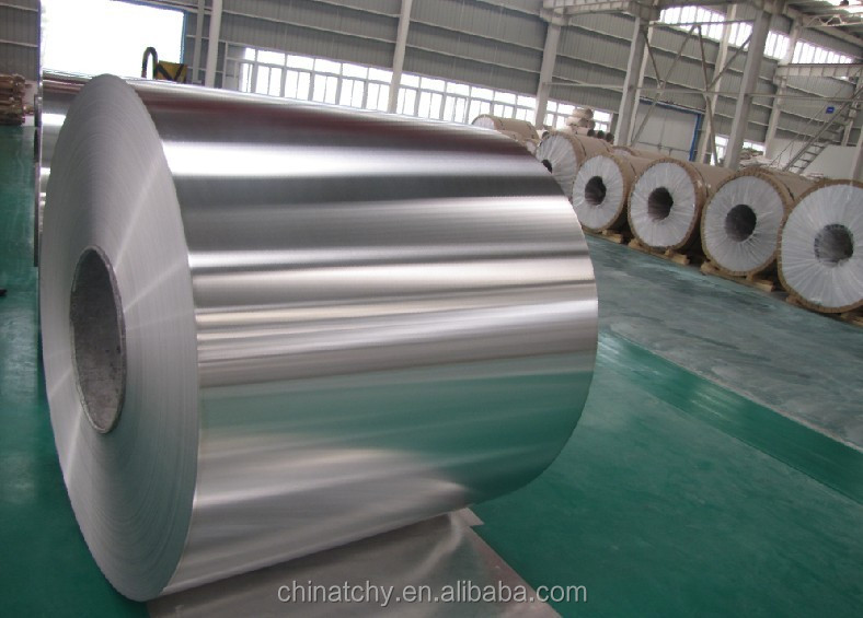 Tractor materials aluminum coil roll 1050 1060 1070 1100 1200 for fishing boats transportation motorcycle with low price