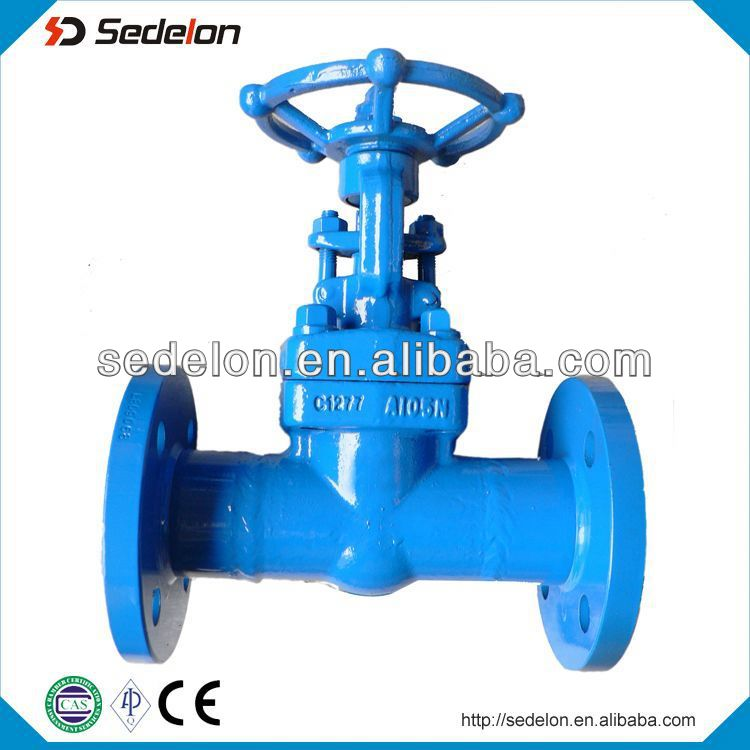 Top Selling Crane Gate Valve