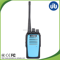 mini two way radio,icon two way radio,indoor two way radio