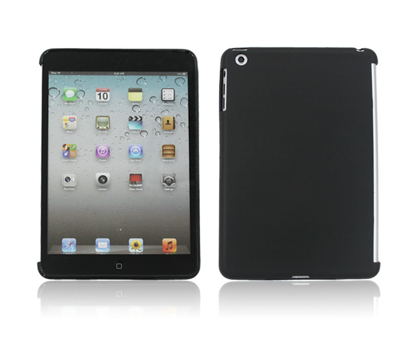 Smart Cover'S Companion Tpu Case Cover for New iPad Mini