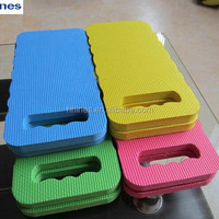 Supply Garden Kneeler Pad