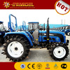 chinese famous brand Foton M604 tractor on sale