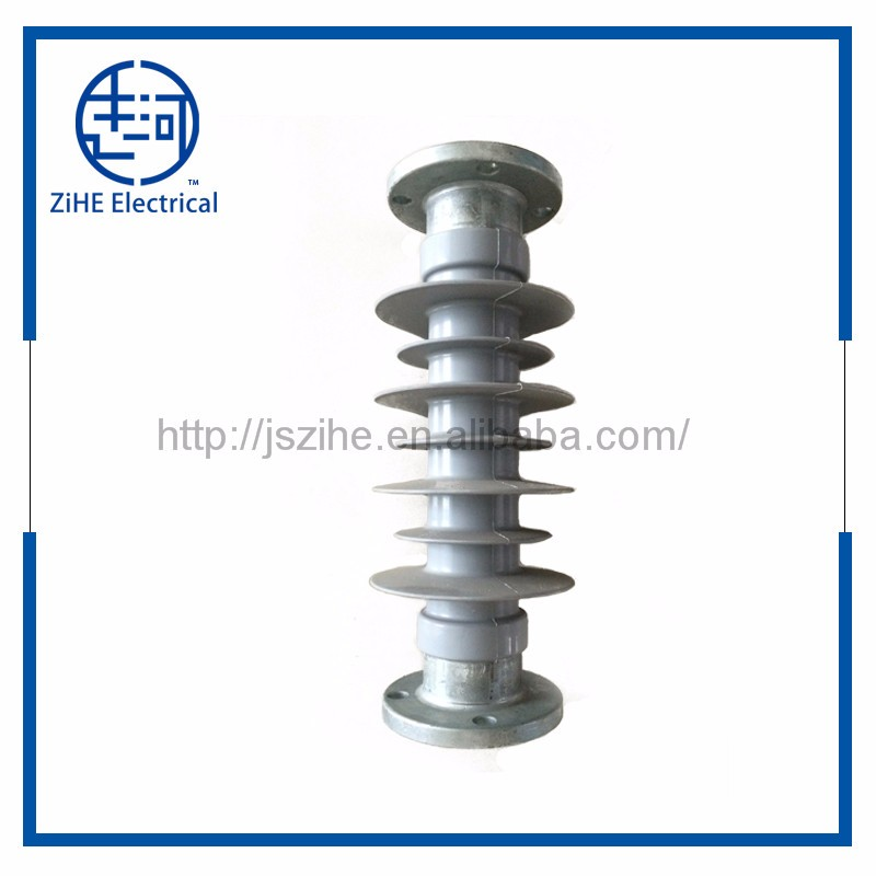 Electrical Post Insulator, Electric Post Insulator, Cross-Arm Post Insulator