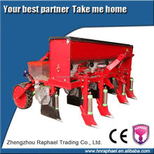 good quality Disc plow