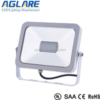 Popular Selling Waterproof IP65 10w Slim Mini LED Flood Light