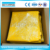Promote sales! 500 x 500mm air bag for quarrying marble