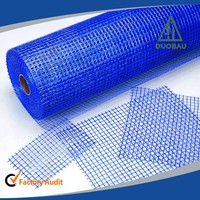 High Strength Type Fiber Mesh
