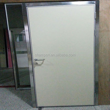ZG 30 China interior hospital door manufacturer