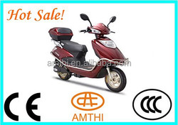 2015 good quality new cheap electric motorcycle , amthi-111