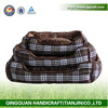 QQ pet factory pet accessories products wholesale china pet sofa bed & luxury dog beds