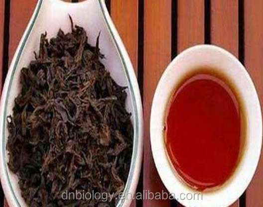 High Quality Black Tea Extract, Black Tea Extract Powder Theaflavine 40%
