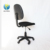 cheap height adjustable office chairs Guangdong Foshan manufacturer