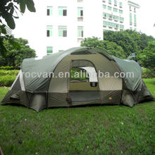 car tent ,outdoor camping tent ,huge size tent