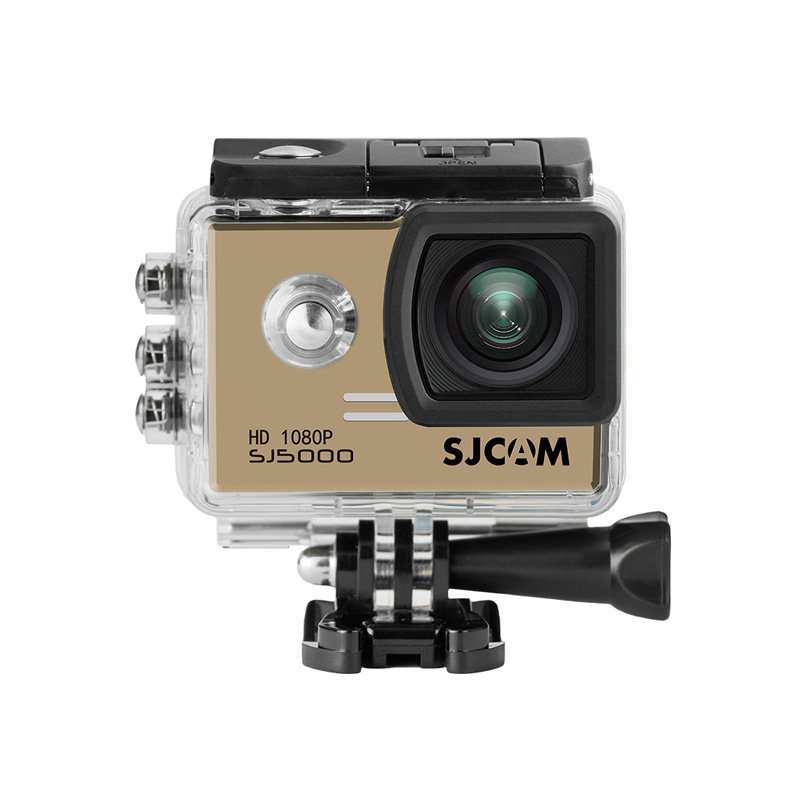 Best price sport mini dv Full HD 1080P 5MP COMS action camera waterproof sj5000 video camera recorder