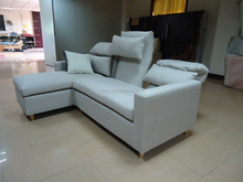 High quality new design malaysia wood sofa sets furniture for home
