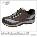 Latest The factory wholesale price of the tree climbing shoe