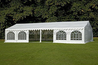 gazebo garden party tent clear span wedding tent for event