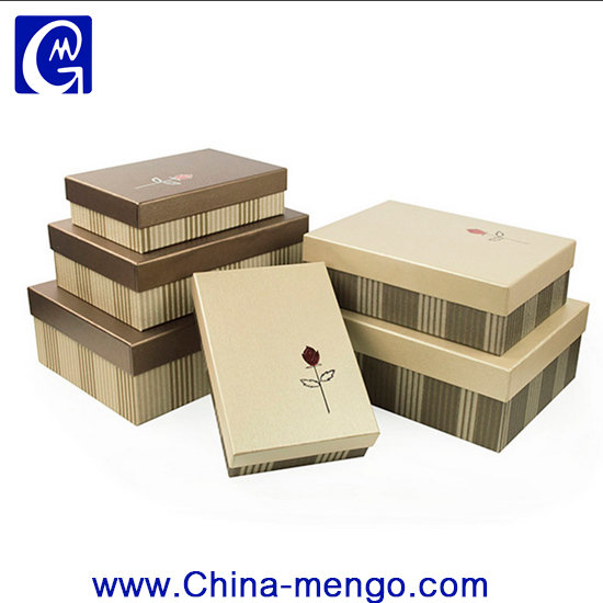 waxed paper cardboard pie boxes wholesale