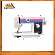 Widely Used Cheap Top Quality Manual Mini Sewing Machine