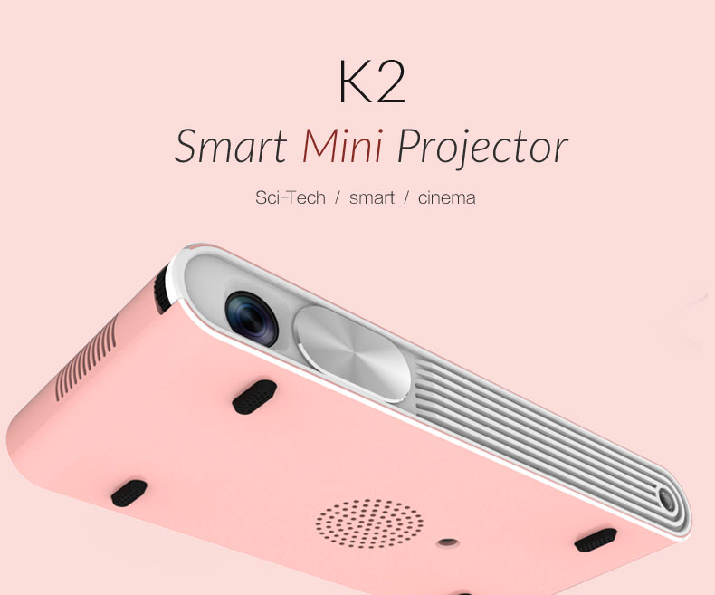 K2-5_01.jpg