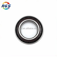 Thrust angular contact ball bearing machine bearing 71800