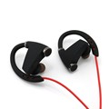 Bluetooth Stereo Headset Wireless Cell Phone Headset - Sharon -RN8