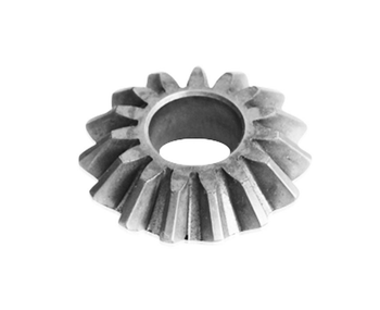 Precision Bevel Gear /Spur Gear