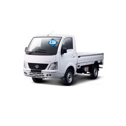 aftermarket auto glass tata truck front glass