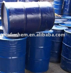 2013 Hot selling chemicals & top grade DOP