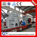 Fine Hammer Crusher, Gravel Crusher Machine, mine Crusher machine for sale