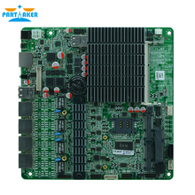 Alibaba China Supplier Mini Itx Nano Itx Socket Scrap 775 Lga 1156 Itx Case Types Of Computer Motherboard