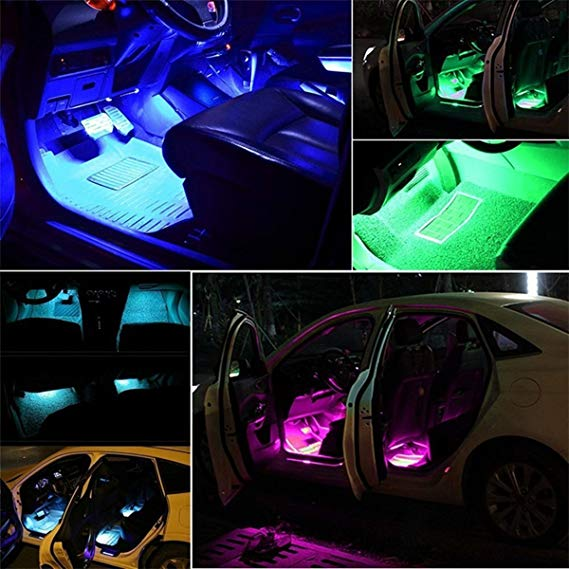 car led atmosphere light.jpg