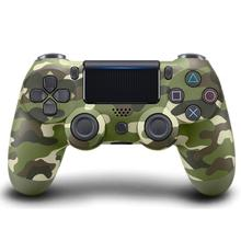 Wireless Controller for Dual shock4 PS4 <strong>PlayStation</strong> 4