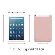 china suppliers oppo tablet products