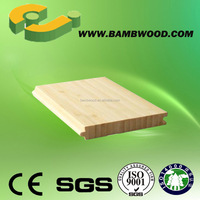 New Style Pros And Cons Of Bamboo Flooring With Good Quality