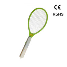 Mosquito Killing machine pest,electric mosquito killing racket