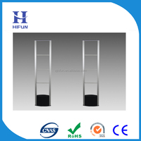 Promotion Store Security Barrier EAS Sensor