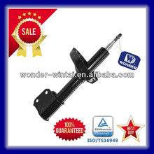 Durable and good quality rear shock absorber for Suzuki Futura