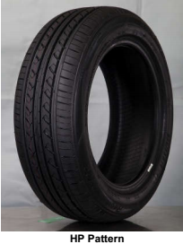 2016 new products chinacheap car tyres used for high performance car 225/45R17 275/45R20