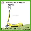 Electric Mobility Scooter SX-E1013-100