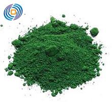 Best price for Chromium Oxidea high quality Chromium Oxide Green Cr2O3