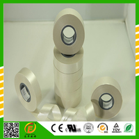 High Voltage Mica electric Tape for insulation with best price