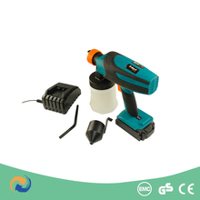 Large-scale Manufacturers Electric Paint Spray Gun Machines